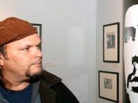 Che Guevara'nın oğlundan TBMM Başkanı'na: Tarih yalanla yapılmaz, Che'ye dil uzatan bir iki şey bilmeli