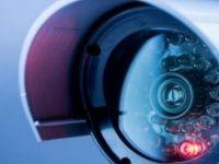 Siber saldırıda 'akıllı' ev cihazları kullanıldı