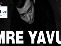 Piyanist Emre Yavuz Müzik Festivali'nde resital verecek