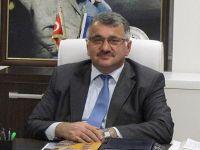 Bilal Ekşi resmen THY Genel Müdürü oldu