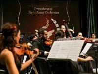 Klasik müzik sezonu açılıyor