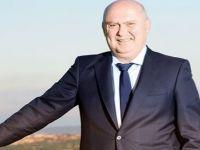Sinirlioğlu, Kıbrıs'taki B planını açıkladı!
