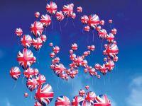 Birleşik Krallık Eğitim Fuarı 18 Kasım'da Merit Lefkoşa'da