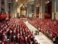 Vatikan uyardı: Yakılan bedenlerin külleri de gömülmeli