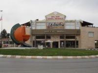 Güzelyurt Belediyesi yeni yıla hazır