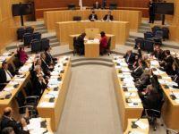 Güney'de seçimler ertelendi kararı Meclis'te oylanacak
