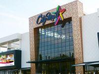 City Mall Cyprus kapılarını açıyor