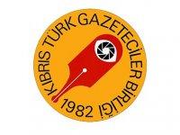KTGB dil kurslarına başvurular cuma günü tamamlanıyor