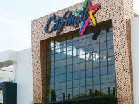 Mağusa'ya dev alışveriş merkezi açılıyor