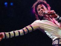 Michael Jackson hakkında yeni bir taciz iddiası: Yazdığı notlar ortaya çıktı