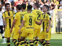 Galatasaray devre arasında Nuri Şahin'i getiriyor