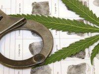 Hintkenevirinden 3 kişi tutuklandı