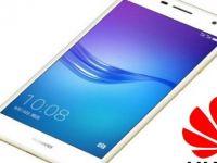 Huawei Enjoy 6 duyuruldu!