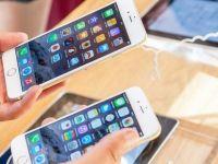 iPhone'da sayı dönemi bitiyor