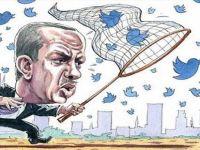"""""""Erişim engellemelerinin Türkiye'ye maliyeti 35,1 milyon dolar"""""""