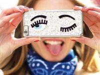 Selfie, estetik ameliyatları artırdı