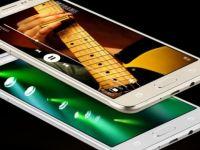 Galaxy A7 (2017) tüm özellikleriyle sızdırıldı