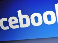 Facebook'a sanatsal efektler geliyor