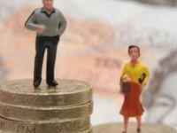 Dünya Ekonomik Forumu: Kadınlar erkeklerden yılda 39 gün daha fazla çalışıyor