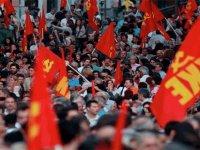 Yunanistan komünistleri, Türkiye'nin Ayasofya kararını kınadı