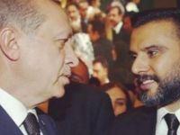 """Alişan'dan Erdoğan'a """"evlilik sözü"""""""