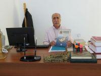 """YDÜ'de gerçekleştirilen """"Osmanlı Döneminde Kıbrıs"""" Uluslararası Sempozyum Kitap haline getirildi"""