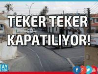 Pile'de Türk-Rum polisinden ortak operasyon!