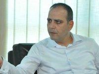 Harmancı, LTB'nin 10 Milyonluk borçlanması ile ilgi açıklama yaptı, CTP'yi yanıtladı