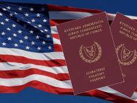 ABD Kıbrıs'a vizeyi kaldırıyor mu?