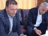 Girne Belediyesi, 35 sokak ve cadde üzerinde asfalt çalışması yapacak