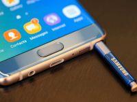 Galaxy Note 7 için ülke çapında ilk yasak geldi