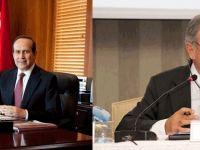 Büyükelçiler Yakın Doğu Entitüsü Güvenlik Akademisi'nde konuşacaklar