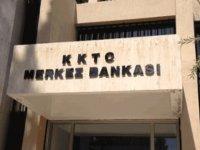 Meclis'in yarınki menüsü KKTC Merkez Bankası teşkilatı