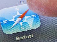 Apple'ın internet tarayıcı 'Safari' hacklendi