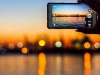 En iyi fotoğraflar için: 4 Android uygulaması