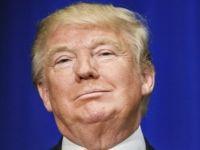 Trump: 3 milyon göçmen sınır dışı edilecek!