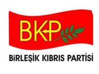 BKP: Anayasaya aykırı!