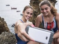Dünya çapında selfie ölümleri artıyor