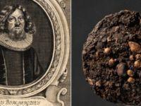 """Yaklaşık 300 yıllık """"dışkının"""" sahibi tespit edildi"""
