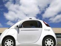 """ABD'de """"elektrikli otomobiller gürültü yapsın"""" talebi"""
