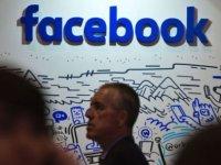 Facebook'tan bir skandal daha: 7 milyon kullanıcı etkilenebilir