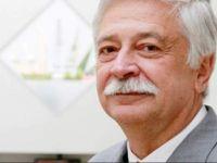 Kimlik Ayrılıkları ve Göçün Güvenlikle İlişkisi Yakın Doğu Üniversitesi'nde İrdelenecek