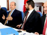 Ekonomi ve Enerji Bakanlığı bütçesi oy çokluğuyla kabul edildi