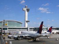 Şok gelişme: Rum havayolları resmen battı