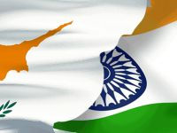 Güney Kıbrıs Hindistan'ın kara listesinden çıkıyor