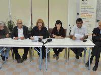 Tüm Kıbrıs ara bölgede barışa davetli!