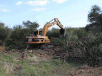 Gazimağusa Belediyesi daha güvenilir bir Mağusa için müdahalelerine devam ediyor