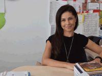 UKÜ öğretim üyesi Dünya Çocuk Hakları Günü'nün önemini vurguladı