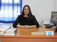 LAÜ Öğretim Üyesi Eren, anne-bebek ilişkisine değindi