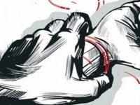 Güney'de 5 aylık bebeğine tecavüz eden baba tutuklandı